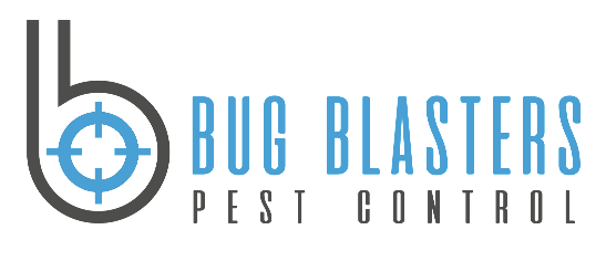 Bug Blasters Pest Control